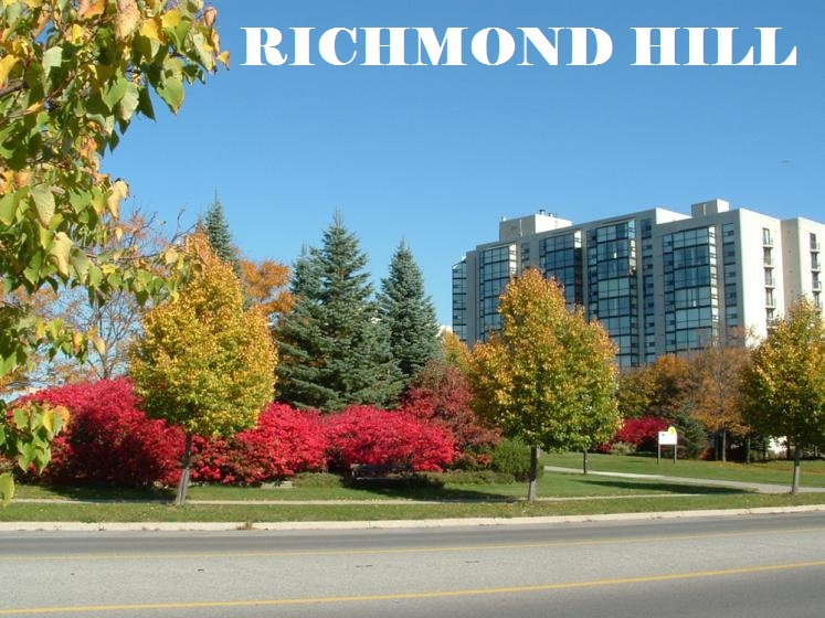 richmond hill2