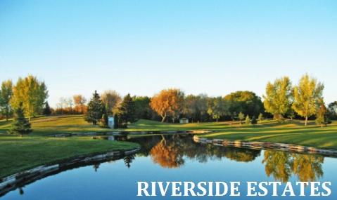 riverside estates3