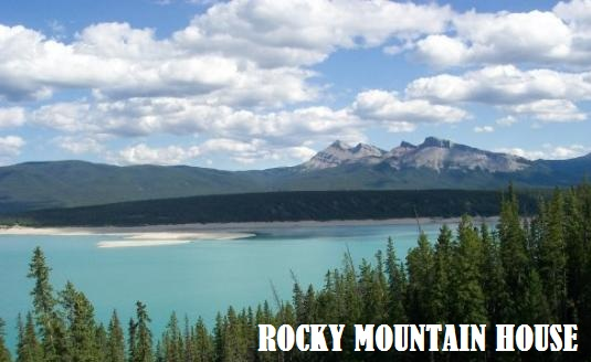 rocky mountain house3