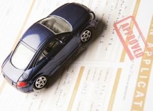 Car-Loan-For-Bad-Credit