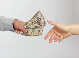 Online-Loans-For-Bad-Credit