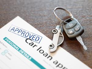Car-Loans-Near-Calgary