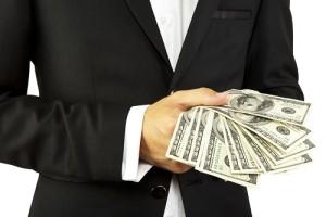 Cash-Advance-Loan