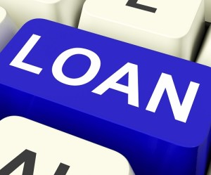 tips to maintain car title loan