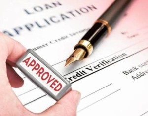 Ways to Get a Quick Cash Loan