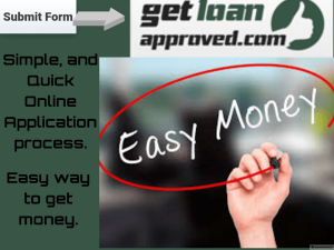 Bad Credit Car Loans Moncton Image