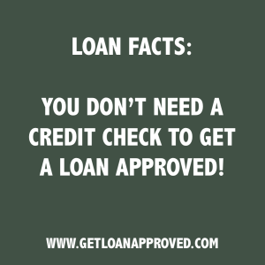 Bad Credit Car Loans Image