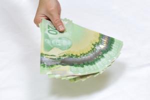 alberta online title loans