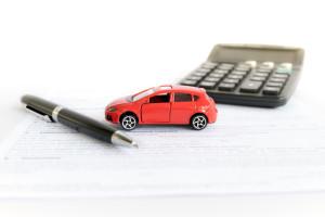auto title loan nova scotia
