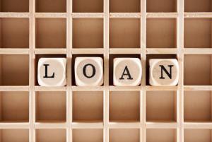 Title Loan Vancouver