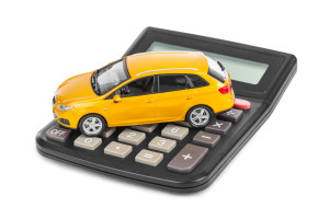 canada auto title loan
